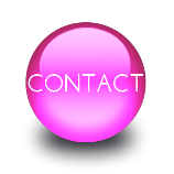 button-pink-contact klein.png